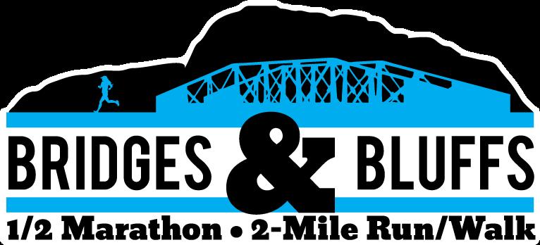 bridges-bluffs-logo