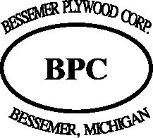 bessemer-plywood
