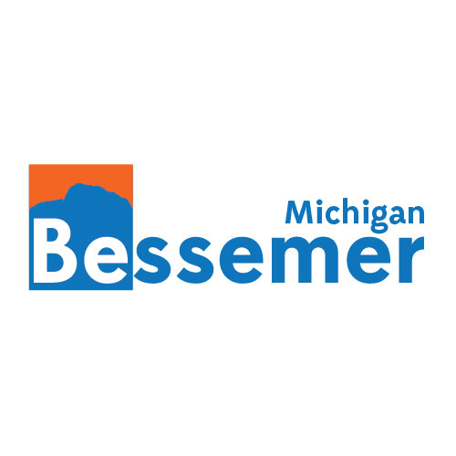 city-of-bessemer-logo-500x500