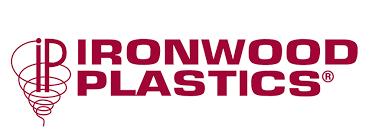 ironwoodplastics