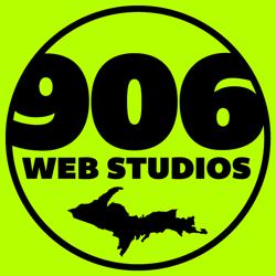 906-web-studos-logo-green