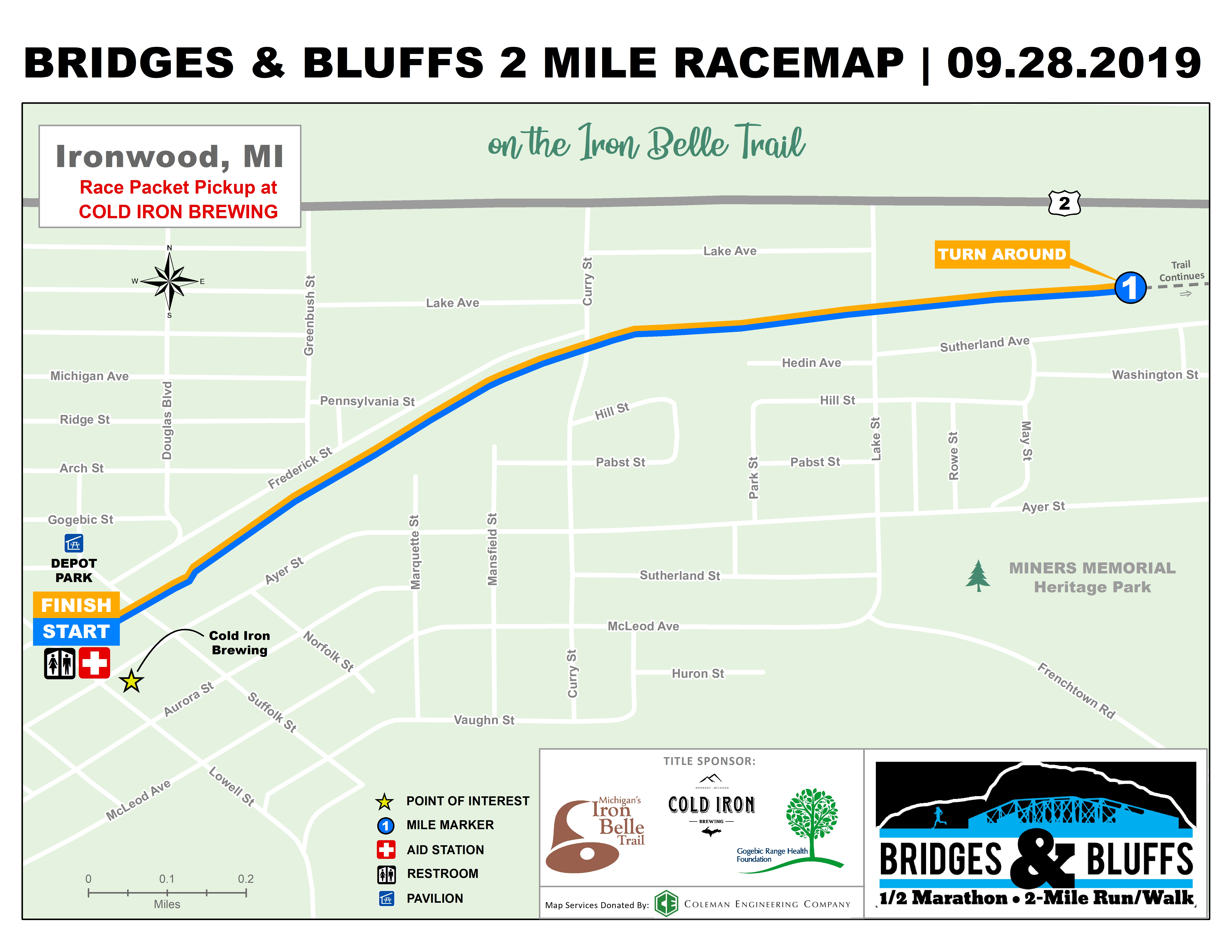 2-Mile-Course-Map-2019
